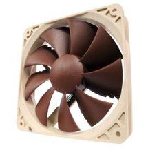 102945-1-cooler_gabinete_12cm_noctua_nf_p12_pwm_box-5