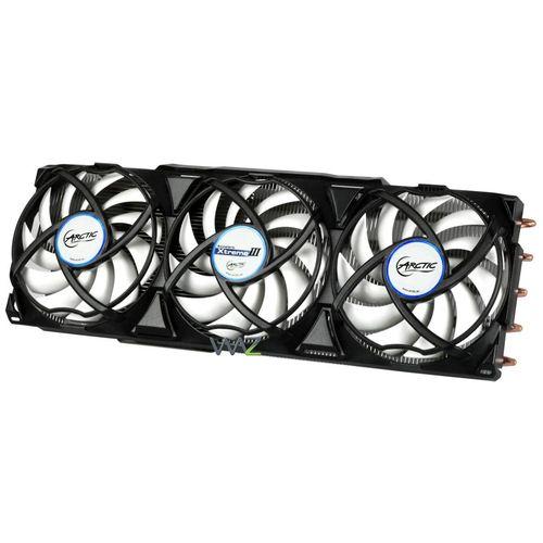 104169-1-cooler_vga_arctic_accelero_xtreme_iii_box-5