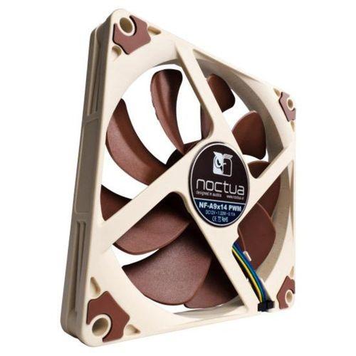 104225-1-cooler_gabinete_9cm_noctua_nf_a9x14_pwm-5