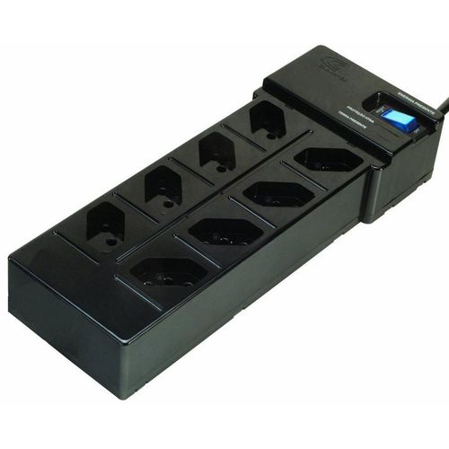 105106-1-dps_8_tomadas_clamper_multi_energia_preto_box-5