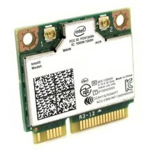 106313-1-placa_de_rede_wifi_bluetooth_mini_pci_e_intel_wireless_ac_7260_p_notebooks_hmw_bulk-5