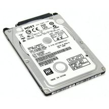 106626-1-hd_notebook_500gb_7200rpm_sata3_hitachi_travelstar_z7k500_hts725050a7e630-5