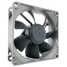 108119-1-cooler_gabinete_8cm_noctua_nf_r8_redux_1800_pwm-5