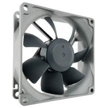 108121-1-cooler_gabinete_8cm_noctua_nf_r8_redux_1800-5