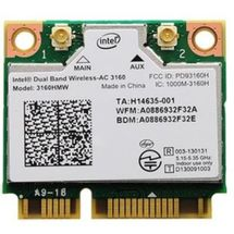 108360-1-placa_de_rede_wifi_bluetooth_mini_pci_e_intel_wireless_ac_3160_p_notebooks_bulk-5