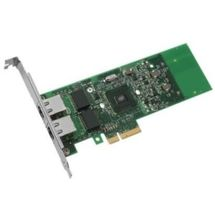 109189-1-placa_de_rede_2x_gigabit_pci_e_intel_et_dual_port_server_adapter_e1g42et-5