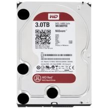 109546-1-hd_3_000gb_3tb_5_400rpm_sata3_3_5pol_western_digital_red_wd30efrx-5