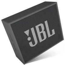 109733-1-caixa_de_som_1_0_jbl_go_preta_jblgoblk-5