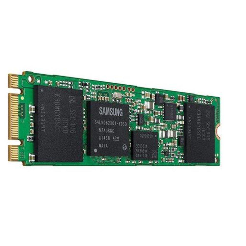 Samsung-SSD-850-EVO-Exploded-Angle