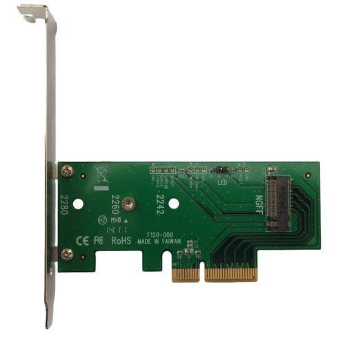 110911-1-Adaptador_PCI_e_Express_para_M2_110911-5