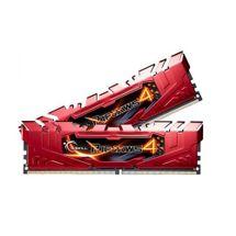 111006-1-Memoria_DDR4_16GB_2x_8GB_2800MHz_GSkill_Ripjaws_4_F4_2800C16D_16GRR_111006-5