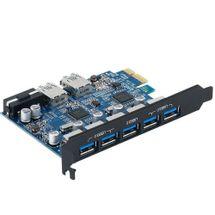 111016-1-Controladora_USB_3_0_PCI_E_SuperSpeed_ORICO_PVU3_5O2U_111016-5