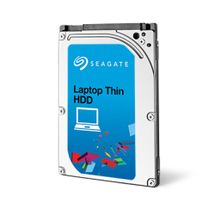 111324-1-HD_Notebook_500GB_5400RPM_SATA3_Seagate_Laptop_Thin_ST500LT012_111324-5
