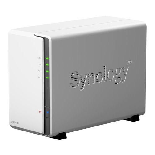 111337-1-NAS_SATA_Ethernet_Synology_Diskstation_2_baias_DS216j_sem_discos_111337-5