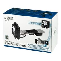 111365-1-Watercooler_p_Placa_de_Video_VGA_Arctic_Cooling_Accelero_Hybrid_III_120_sem_Kit_de_Montagem_111365-5