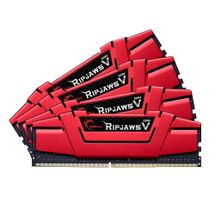 111546-1-Memoria_DDR4_32GB_4x_8GB_2400MHz_GSkill_Ripjaws_V_F4_2400C15Q_32GVR_111546-5