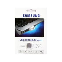 111838-1-Pendrive_USB_3_0_64GB_Samsung_Fit_MUF_64BBAM_111838-5