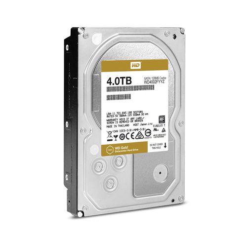 111930-1-HD_4000GB_4TB_7200RPM_SATA3_3_5pol_Western_Digital_Gold_Enterprise_WD4002FYYZ_111930-5