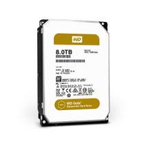 111932-1-HD_8000GB_8TB_7200RPM_SATA3_3_5pol_Western_Digital_Gold_Enterprise_WD8002FRYZ_111932-5