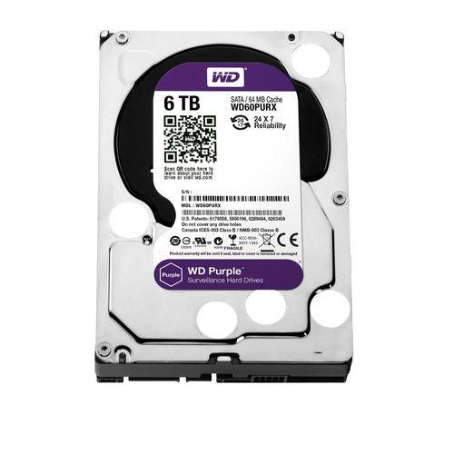 111933-1-HD_6000GB_6TB_5400RPM_SATA3_3_5pol_Western_Digital_Purple_WD60PURX_111933-5