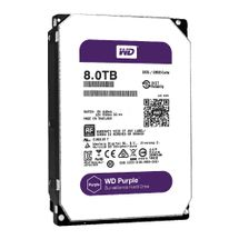 111934-1-HD_8000GB_8TB_5400RPM_SATA3_3_5pol_Western_Digital_Purple_WD80PUZX_111934-5