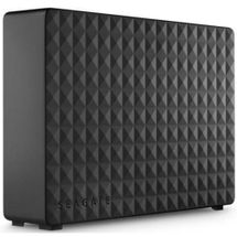 112007-1-HD_Externo_8000GB_8TB_USB_30_Seagate_Expansion_Preto_STEB8000100_112007-5
