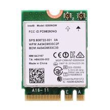 112162-1-Placa_de_Rede_WiFiBluetooth_M_2_NGFF_Intel_Wireless_AC_8260_p_notebooks_112162-5