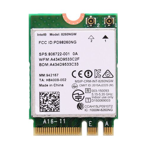 112162-1-Placa_de_Rede_WiFiBluetooth_M_2_NGFF_Intel_Wireless_AC_8260_p_notebooks_112162-5