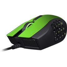 112292-1-Mouse_USB_Razer_Naga_Green_Special_Edition_8200_DPI_Verde_112292-5