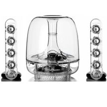 112618-1-Caixa_de_som_21_JBL_HK_Soundsticks_III_Transparente_SOUNDSTICKS3EU_112618-5
