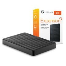 112705-1-HD_Externo_2000GB_2TB_USB_3_0_Seagate_Expansion_Preto_STEA2000400_112705-5
