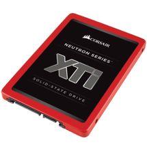 112725-1-SSD_25pol_SATA3_960GB_Corsair_Neutron_Series_XTi_CSSD_N960GBXTI_112725-5