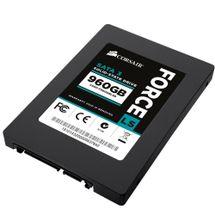 112728-1-SSD_25pol_SATA3_960GB_Corsair_Force_LS_Series_CSSD_F960GBLSB_112728-5