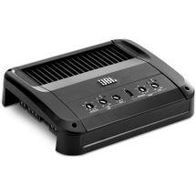 112810-1-Modulo_Amplificador_Digital_2x75_500W_3_canais_JBL_GTO_3EZ_112810-5