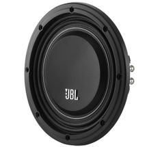 112898-1-Subwoofer_10pol_250W_SLIM_JBL_MS_10SD2_112898-5