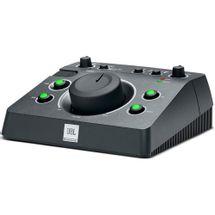 112959-1-Controle_de_volume_JBL_Proaudio_MSC1_EU_112959-5