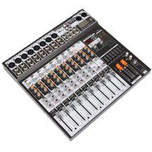 112983-1-Mixer_16_canais_JBL_Proaudio_SX_1202FX_USB_112983-5