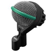 113004-1-Microfone_c_fio_profissional_p_bumbo_AKG_D112_MKII_113004-5