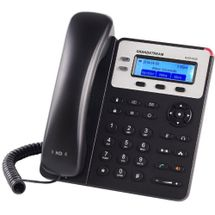 113129-1-Telefone_IP_Grandstream_GXP1625_113129-5