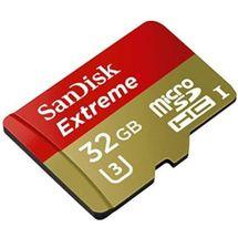 113177-1-Cartao_de_memoria_microSDHC_32GB_Sandisk_Extreme_SDSQXVF_032G_GN6MA_113177-5