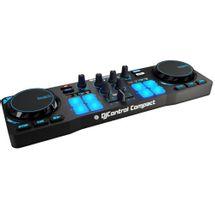 113375-1-Controladora_DJ_Control_Compact_Hercules_4780843_113375-5