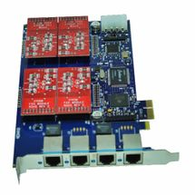 113475-1-Placa_PCIe_para_VOIP_gateway_4_linhas_analogicas_AEX410_4FXO_PCI_EXPRESS_113475-5