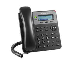 113477-1-Telefone_VOIP_com_fio_GXP1610_Grandstream_113477-5