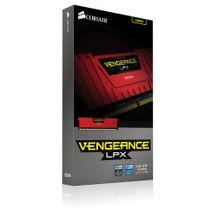 111023-1-Memoria_DDR4_32GB_4x8GB_2400MHz_Corsair_Vengeance_LPX_Red_CMK32GX4M4A2400C14R_111018-5