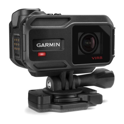 113548-1-Camera_de_acao_com_GPS_Waterproof_12MP_HD_1080p_Garmin_VIRB_X_Action_010_01363_00_113548-5
