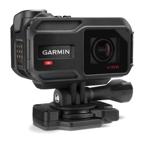 113551-1-Camera_de_acao_com_GPS_Waterproof_HD_1080p_Garmin_VIRB_XE_010_01363_10_113551-5