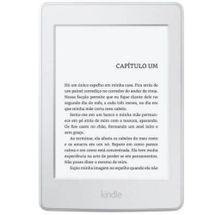113631-1-Leitor_de_Livro_Eletronico_Amazon_Kindle_Paperwhite_6pol_WiFi_Branco_7a_geracao_113631-5