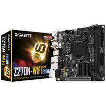 113788-1-Placa_mae_LGA_1151_Gigabyte_GA_Z270N_Wifi_Mini_ITX_113788-5