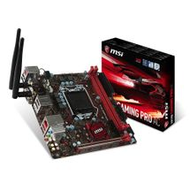 113793-1-Placa_mae_LGA_1151_MSI_H270I_Gaming_Pro_AC_Mini_ITX_113793-5