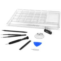 113868-1-Kit_de_Ferramentas_iFixit_Smartphone_Repair_Kit_IF145_273_1_113868-5